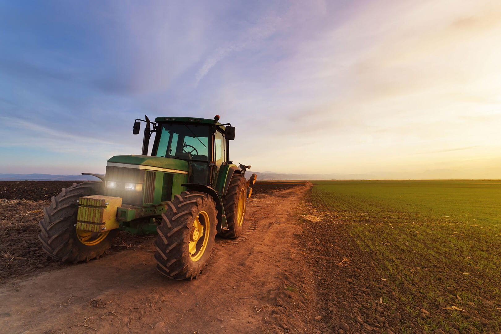 agricultural services gauteng lne agri earth